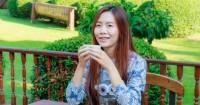 6 Rahasia Cina Kuno Mencegah Stroke, Cara Mudah Banget Nih Ma