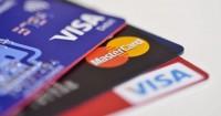 5. Kenalkan alat pembayaran tanpa uang