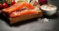 Aturan Aman Konsumsi Seafood Bagi Ibu Hamil