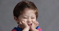 Anak Mama Bicara Cadel Ini Penyebab Cara Mengatasinya