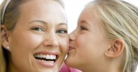 4. Beri nuansa penuh cinta