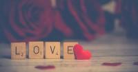 Ketahui Sejak Promil, 8 Keajaiban Hormon Cinta Ibu Hamil Menyusui