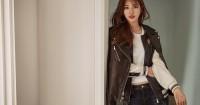 8 Artis Korea Sukses Menjadi Ambassador Produk Fashion Ternama