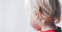 Awas Salah Membersihkan Kotoran Telinga si Kecil Bisa Berakibat Fatal