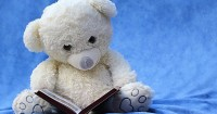 Ma, Coba 7 Trik Jitu Ini agar Anak Suka Membaca