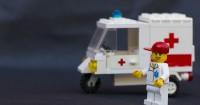 Hati-hati 4 Peralatan Bayi ini Berbahaya Bisa Menimbulkan Cedera