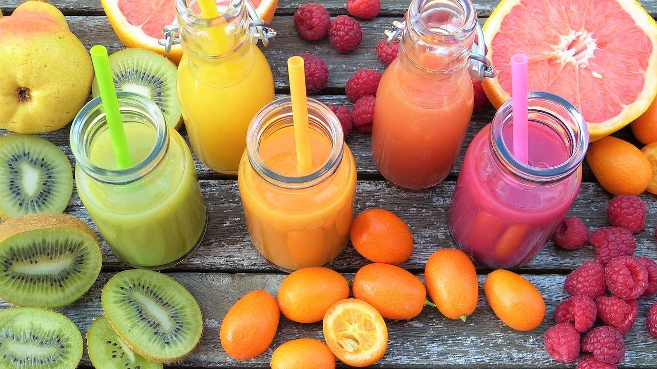 4. Kekurangan nutrisi