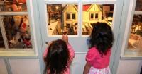 Studi: Traveling Bersama Anak Dapat Meningkatkan Prestasi di Sekolah
