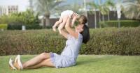 Happy Weekend Ini Aktivitas Seru Bisa Mama Lakukan Bersama Anak