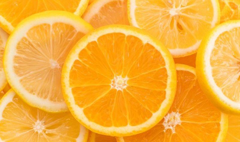 3. Segera konsumsi buah-buahan telah dibuka