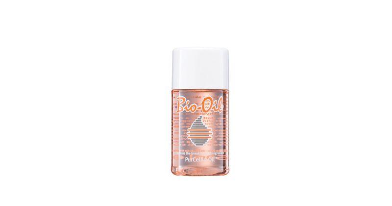 5. Bio-Oil