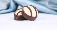 3. Cokelat