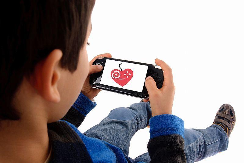 Tentukan Tujuan Utama Memberikan Ponsel Anak