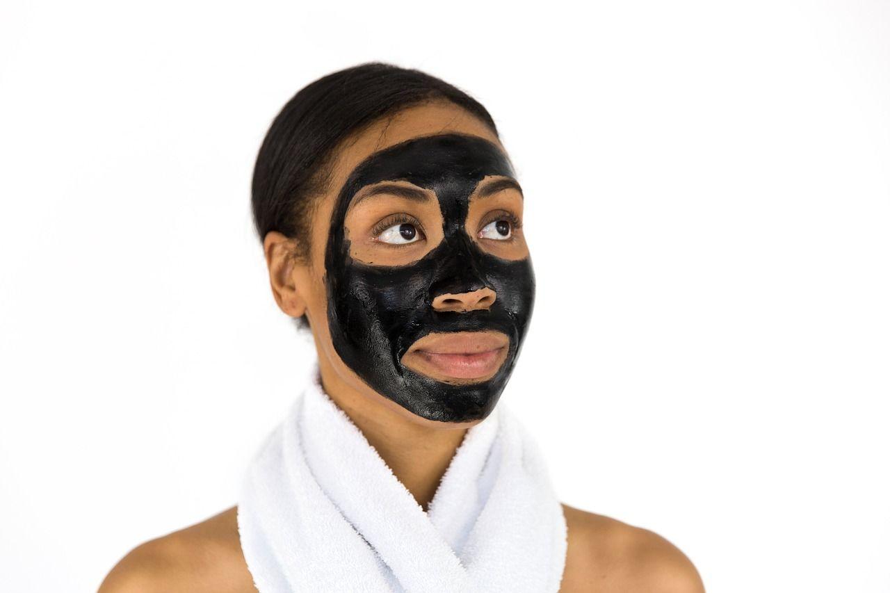 7. Waktu masker