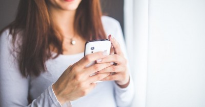 8 Aplikasi Memantau Masa Subur, Recommended Banget, Ma