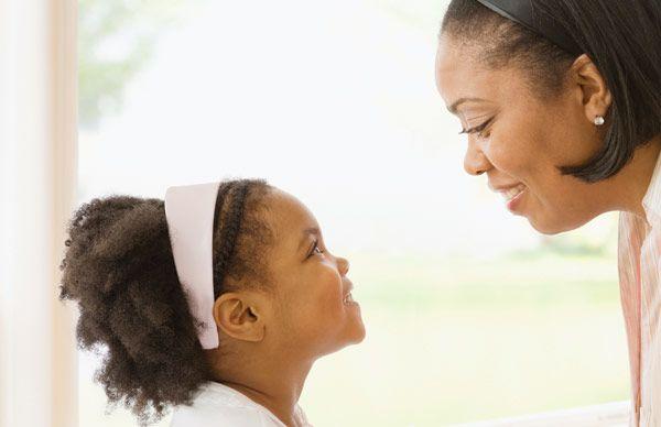 4. Ciptakan suasana baik komunikasi