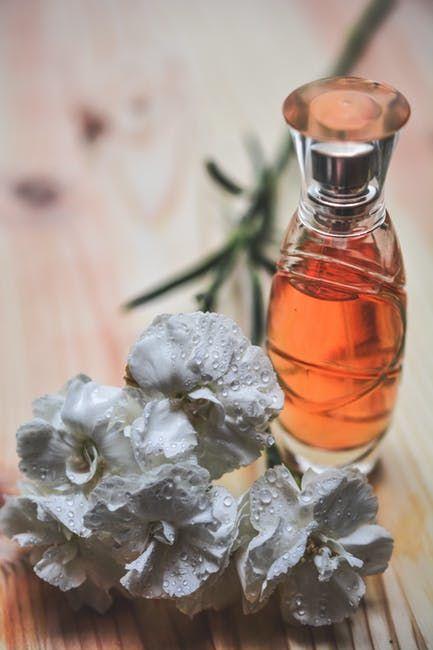 Bagaimana Cara Meminimalisir Paparan Racun dalam Parfum