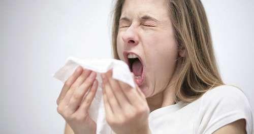 6. Tunjukkan contoh hasil memasukkan benda nggak boleh masuk ke dalam mulut