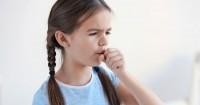 Begini Cara Bedakan Batuk Pilek Biasa Alergi Batita