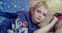 5 Cara ini Dapat Mengurangi Kecemasan Anak Menjelang Hari Senin