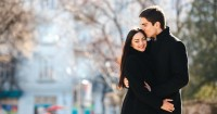 Serba-Serbi Proses IVF Harus Diketahui Pasangan Suami-Istri