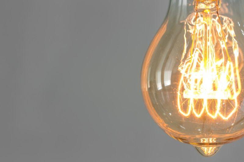 2. Bercinta lampu terang bisa lebih cepat hamil