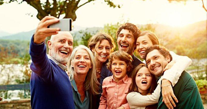 12 Cara Memiliki Keluarga Bahagia, Sederhana Namun Sangat Penting