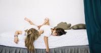 Haruskah Anak-anak Berbagi Kamar Tidur Ini Pro Kontranya, Ma