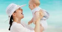 Ini Dia 8 Lagu Ceria agar Bayi Aktif Bergerak