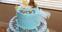 6 Hal Penting Perlu Mama Tahu Saat Merencanakan Baby Shower