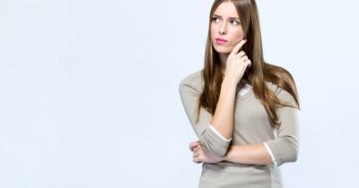 9 Fakta Menarik Tentang Ovulasi Perlu Kamu Ketahui