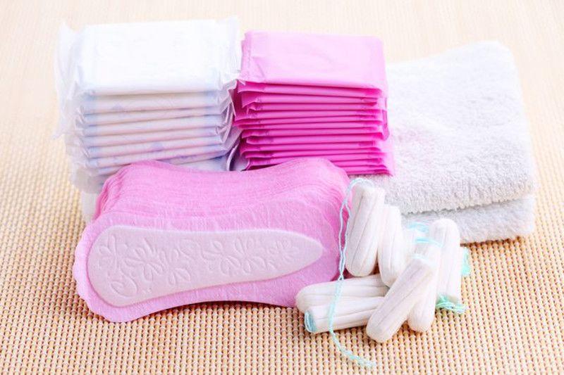 8. Ovulasi tanpa siklus menstruasi