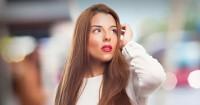 5 Tips Menjaga Tubuh Tetap Sehat Awet Muda