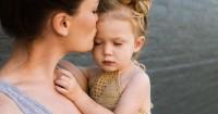Fakta Seputar Alzheimer Anak Cara Mencegahnya