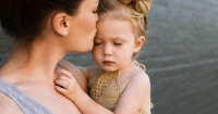 Fakta Seputar Alzheimer Anak Kecil Cara Mencegahnya