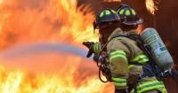7 Cara Agar Rumah Mama Terhindar dari Kebakaran