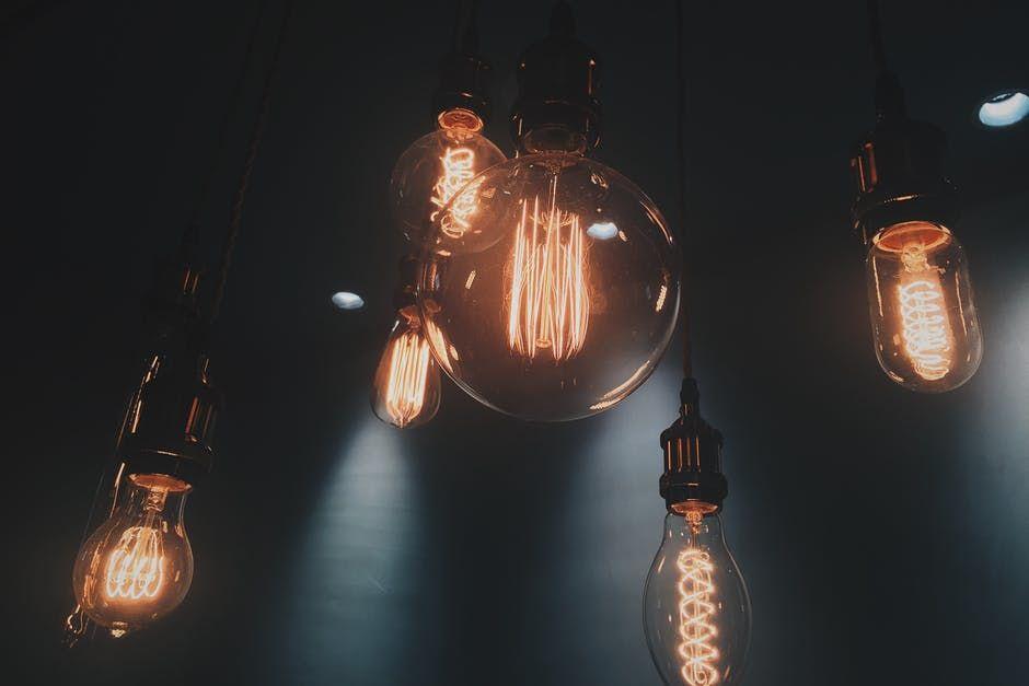 5. Memadamkan listrik saat nggak digunakan
