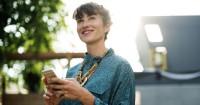 Jarang Disadari, Ini 5 Keunggulan Perempuan Saat Menjalani Bisnis