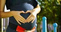 Mama Wajib Tahu Ini Risiko Bayi Lahir dari Mama Golongan Darah O