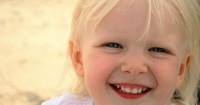 7 Cara Mengajar si Kecil Menghadapi Emosi Perasaannya