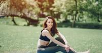 5 Jenis Olahraga Meningkatkan Peluang Kehamilan