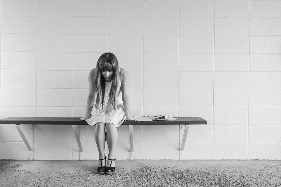 5. Anggota keluarga ada mengidap bipolar