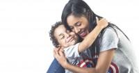 Ini Cara Jitu Agar Mama Bisa Lebih Dekat Anak
