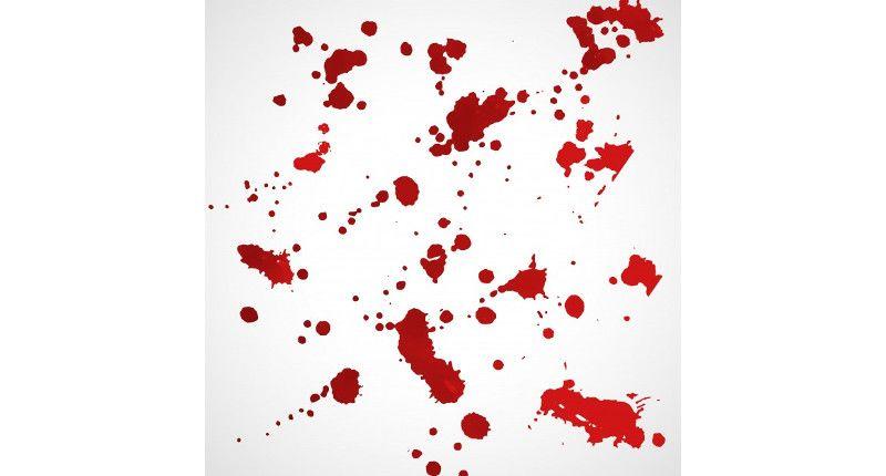 1. Periksa aliran darahnya