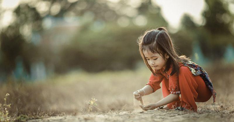 2. Konteks utama membantu orangtua menganalisis psikologi anak