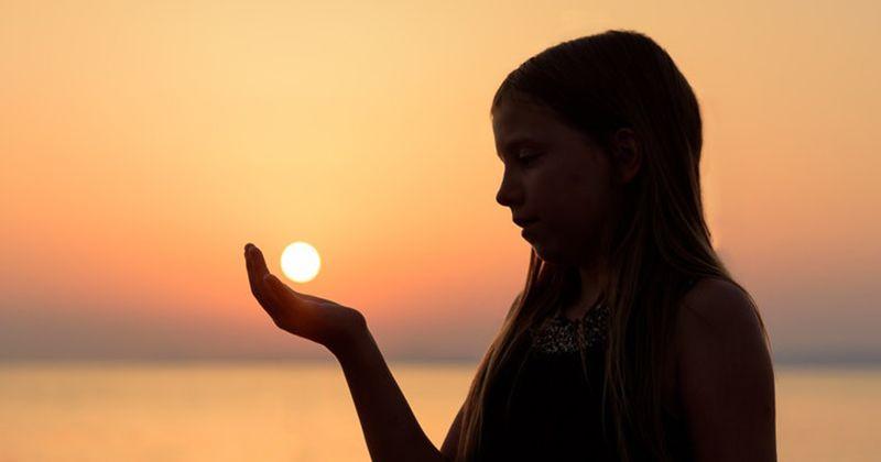 Jangan Dilakukan Ketahui 7 Efek Negatif Bertengkar Depan Anak