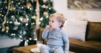 Baca Ini Sebelum Pilih Metode Baby Leading atau MPASI Konvensional