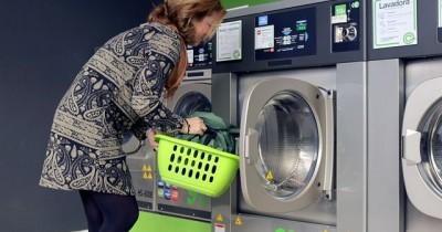 Bikin Rusak! Ini 7 Pakaian yang Tidak Boleh Dicuci dengan Mesin