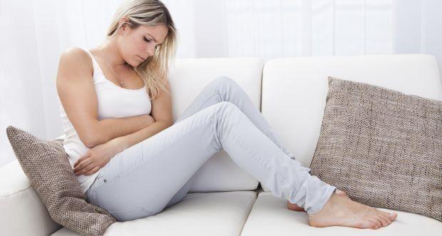 Waspadai Penyebab Keguguran Usia Kehamilan 7 Bulan