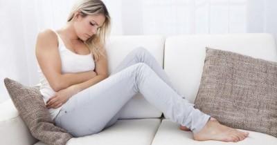 Waspadai Penyebab Keguguran di Usia Kehamilan 7 Bulan